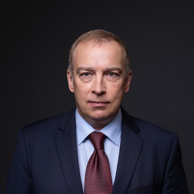 A.Lubāns