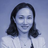 Dr. Dzjina Luna