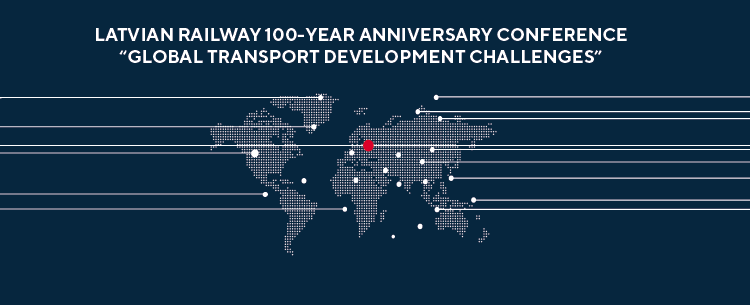 Global Transport Development Challenges